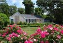 55 Ginger Plum Lane, Harwich Port, MA 02646