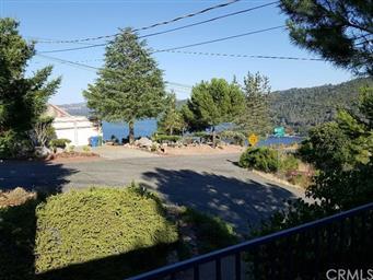 11163 Wheeler Drive Photo #3