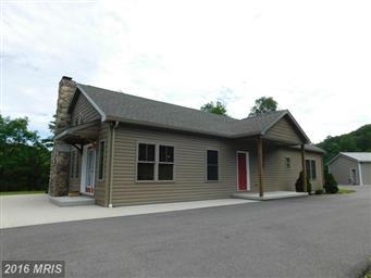 16735 Lower Town Creek Road SE Photo #2
