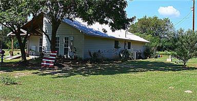 118 County Road 2124 Photo #28