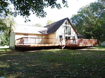 678 Hickory Ridge Road Photo #22