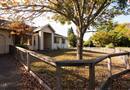 101 Anthony Court, Sonoma, CA 95476