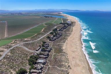 214 Monterey Dunes Way Photo #1