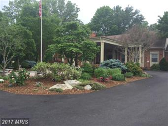 110 Indian Hills Road Photo #29