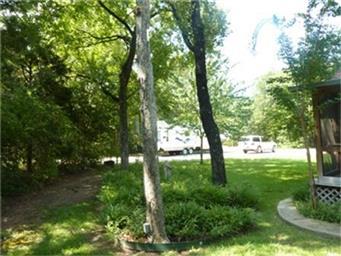 145 Private Road 507 Photo #4