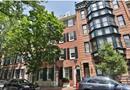 233 Pine Street, Philadelphia, PA 19106