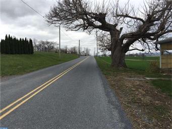 66 Mill Road Photo #4