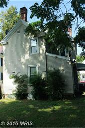 108 Willis Street Photo #5