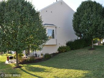 18227 Rockland Drive Photo #27