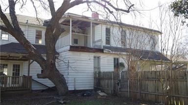 1708 Austin Avenue Photo #7