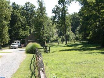 156 Clark Farm Road Photo #13