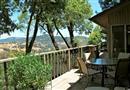 109 Wimbledon Way, San Rafael, CA 94901