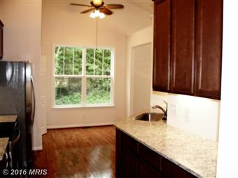 302 Forest Avenue #OFFC MODEL Photo #9