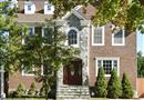 6403 Winnepeg Road, Bethesda, MD 20817