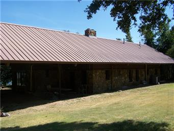 8585 Rocky Top Rd Photo #1