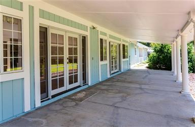 1335 Ridgeview Drive Photo #2