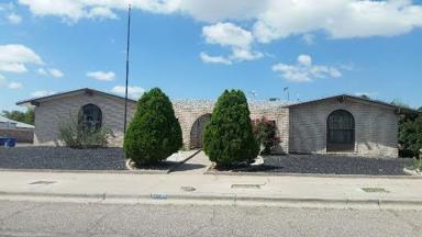 10732 Sombra Verde Drive Photo #1
