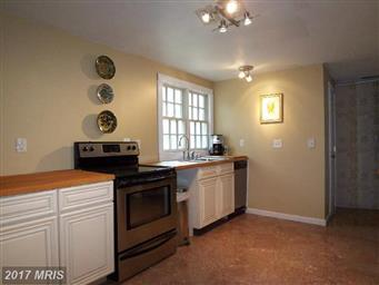6485 Cacapon Road Photo #21