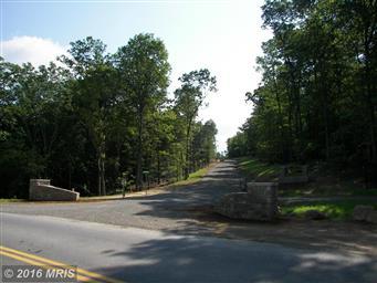 61 Key Oak Lane Photo #27