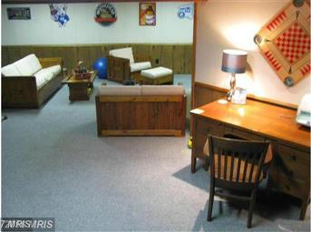 73 Yeager Drive Photo #16