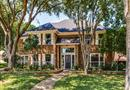 2085 Strathmore Drive, Lewisville, TX 75077