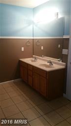 10767 Collinswood Drive Photo #21