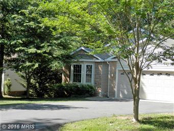 504 Monticello Circle Photo #3