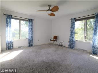 4744 Horizon Lane Photo #14