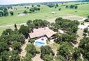 13303 S Fm 372, Valley View, TX 76272