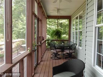 1520 Lakeview Parkway Photo #20