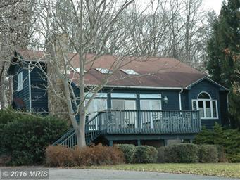 87 ACORN HILL DR Photo #28