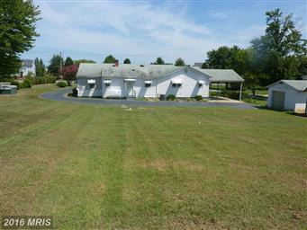 21955 Budds Creek Road Photo #26