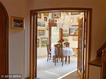89 Whisperwood Way Photo #5