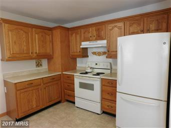 11206 Dehaven Road NE Photo #20