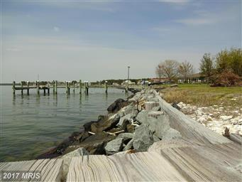 2568 Hoopers Island Road Photo #29