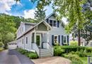 4835 Northcott Avenue, Downers Grove, IL 60515