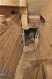 2142 Idlewild Street Photo #30