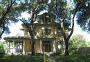 409 N Pleasant Street, Hillsboro, TX 76645