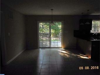 23598 Ridgewood Drive Photo #3