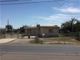 10111 Socorro Road Photo #2