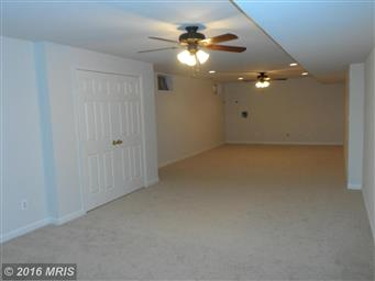 6808 Anderson Court Photo #23
