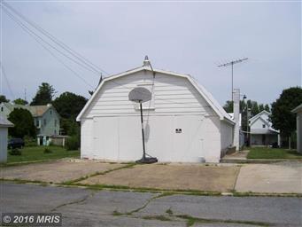 204 W Main Street Photo #19