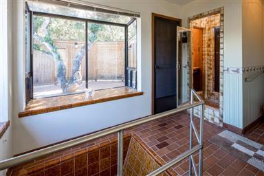 27454 Vista Del Toro Place Photo #26