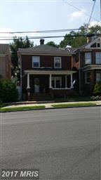 529 S Raleigh Street Photo #3