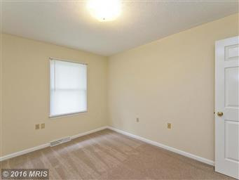 830 Appleseed Court Photo #16