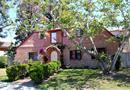1603 French Street, Santa Ana, CA 92701