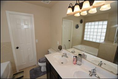 14250 Rattler Point Dr Photo #27