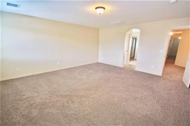 11037 Coyote Ranch Ln Photo #21