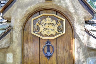0 7th 2 Sw Casanova Street #ML81134124 Photo #19