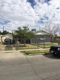 512 Pueblo Street Photo #1